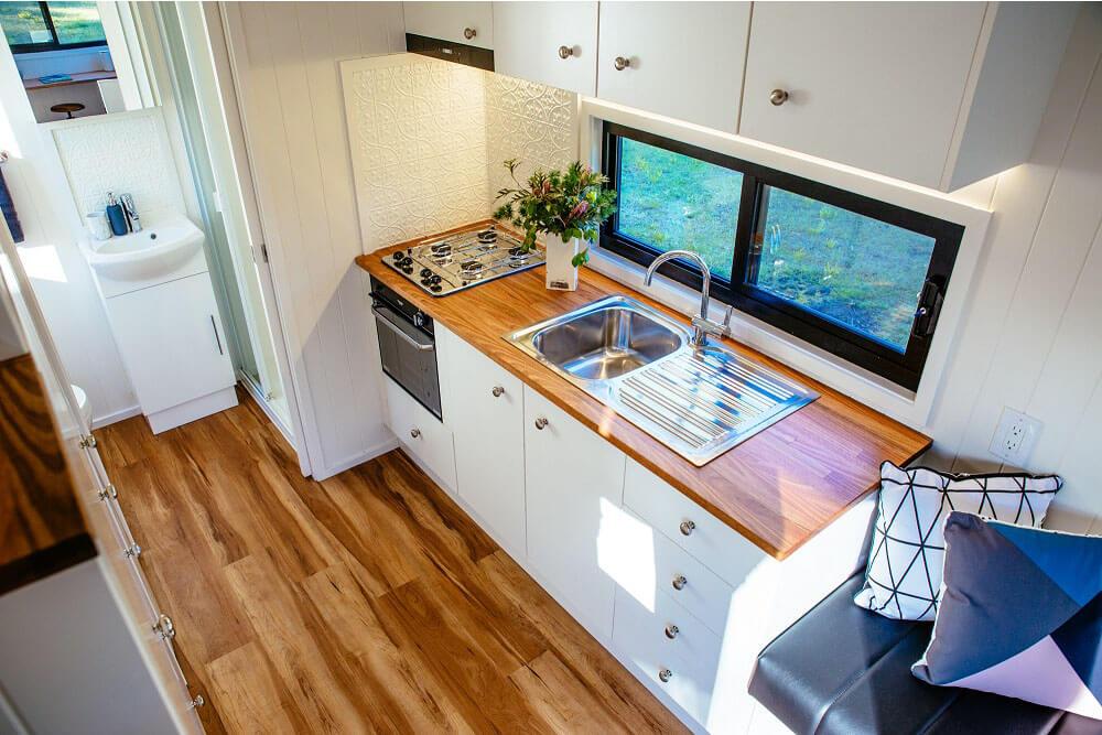 6000dlp_0005_GS 6000DLP -Kitchen Bath